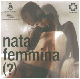 Nata femmina (?)