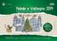 Natale a Valdagno 2014