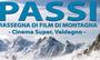 film di montagna pic.png
