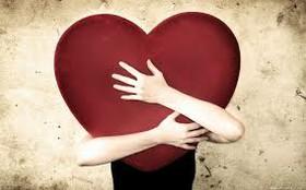 cuore abbracciato.jpg
