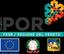 Progetto AVATAR - Alto Vicentino - Alleanza Territoriale per Azioni in Rete