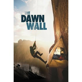the dawn wall.jpg