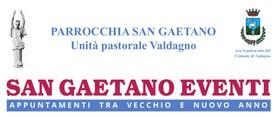 Locandina_Eventi_S._Gaetano rit.jpg