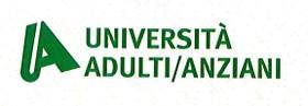 Università Adulti Anziani