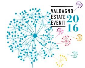 Valdagno Estate Eventi 2016