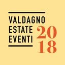 Valdagno Estate Eventi 2018