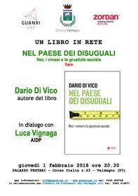 Dario di Vico hp.jpg