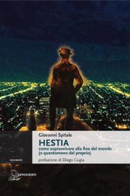 hestia pic.png