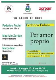 PRESENTAZIONE  Per amor proprio  13_ 05_ 20191.jpg