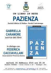 Presentazione libro Caramore 24_02_15.jpg
