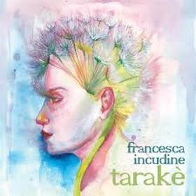 Francesca-Incudine-13.jpg