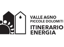 Itinerario Energia, Ebike Tour - Riqualificazione e valorizzazione di itinerari esistenti