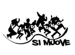 Minisito Sport