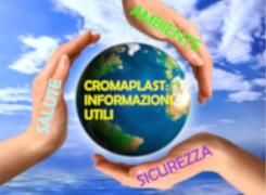Progetto Sicurezza Cromaplast