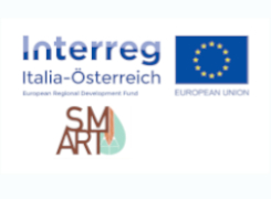 Valdagno si faSMARTper il progetto Interreg Italia-Austria
